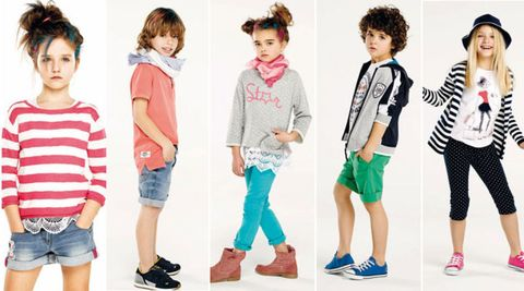 Clothing, Footwear, Leg, Product, Sleeve, Trousers, Shoulder, Denim, Textile, Outerwear,