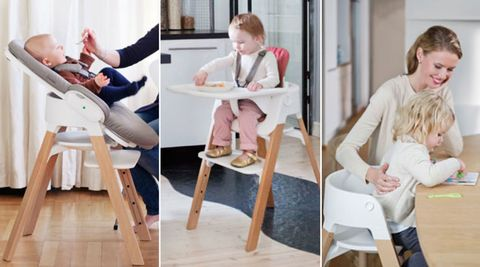 Arm, Leg, Product, Comfort, Shoe, Hand, Child, Sitting, Toddler, Baby & toddler clothing,