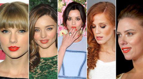 Hair, Face, Nose, Lip, Eye, Hairstyle, Skin, Eyelash, Eyebrow, Beauty,