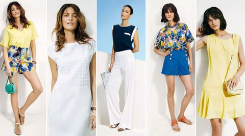 Clothing, Leg, Sleeve, Shoulder, Textile, Joint, White, Dress, Style, Formal wear,
