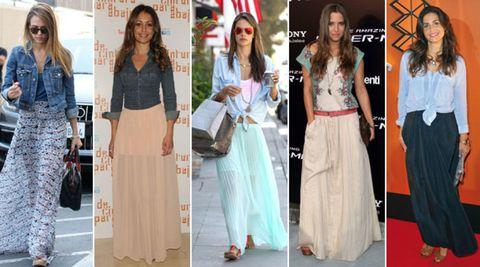 Clothing, Style, Waist, Street fashion, Fashion accessory, Beauty, Sunglasses, Youth, Fashion, Bag,