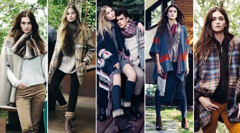 Clothing, Leg, Trousers, Textile, Outerwear, Style, Street fashion, Pattern, Beauty, Denim,