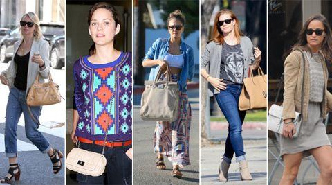 Clothing, Eyewear, Vision care, Leg, Product, Trousers, Bag, Denim, Textile, Jeans,