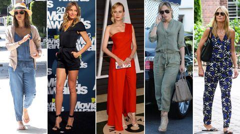 Clothing, Eyewear, Leg, Trousers, Bag, Sunglasses, Outerwear, Fashion accessory, Style, T-shirt,