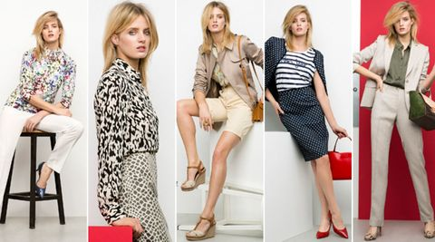 Clothing, Footwear, Leg, Product, Sleeve, Trousers, Collar, Shoulder, Shoe, Red,