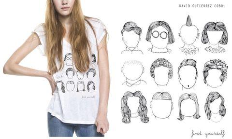 Human, Hairstyle, Sleeve, Skin, Shoulder, Denim, Jaw, Organ, Neck, Cool,