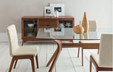Wood, Room, Table, Furniture, Shelving, Hardwood, Plywood, Writing desk, Desk, Wood stain,
