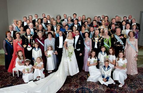 People, Event, Social group, Dress, Bridal clothing, Photograph, Formal wear, Wedding dress, Gown, Tradition,