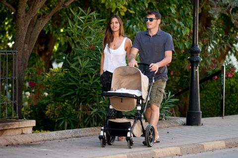Product, Baby Products, Baby carriage, Sunglasses, Street light, Rolling,