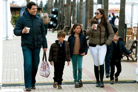 Clothing, Footwear, Leg, Trousers, Textile, Jacket, Photograph, Coat, Outerwear, Mammal,