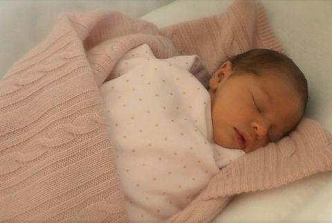 Cheek, Comfort, Skin, Textile, Baby sleeping, Linens, Bedtime, Sleep, Nap, Baby & toddler clothing,