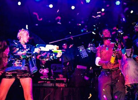 Musical instrument, Musician, Entertainment, Event, Music, Performing arts, Membranophone, Drum, Musical ensemble, Music artist,