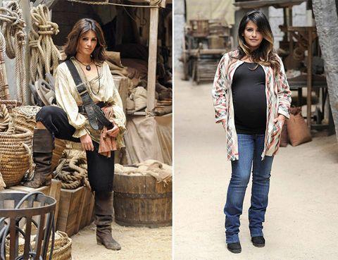 Clothing, Leg, Brown, Trousers, Denim, Textile, Photograph, Outerwear, Jeans, Style,