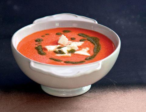 Food, Tableware, Dishware, Serveware, Ingredient, Condiment, Garnish, Bowl, Drinkware, Dish,