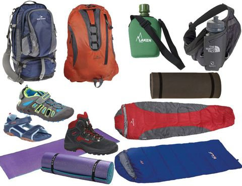 Product, Blue, Red, Grey, Luggage and bags, Walking shoe, Brand, Outdoor shoe, Plastic, Baggage,