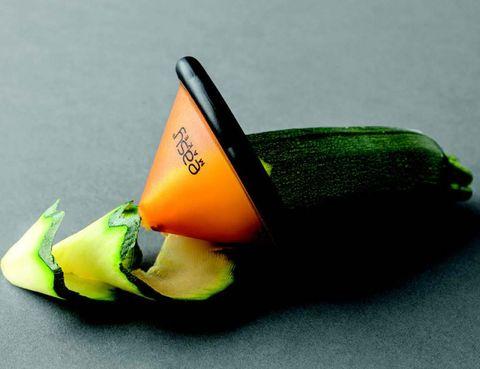 Green, Yellow, Colorfulness, Still life photography, Macro photography,