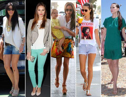 Clothing, Footwear, Eyewear, Leg, Outerwear, Bag, Fashion accessory, Denim, Style, T-shirt,