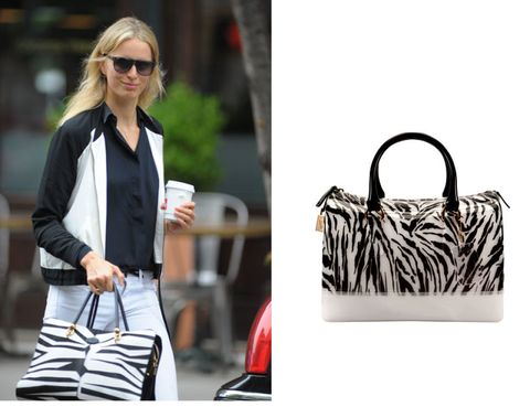 Eyewear, Glasses, Product, Sunglasses, Outerwear, White, Bag, Style, Fashion accessory, Street fashion,