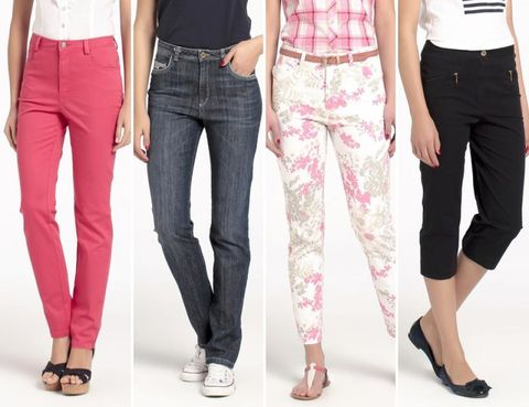 Clothing, Footwear, Leg, Product, Trousers, Textile, Shirt, Pocket, Joint, Denim,