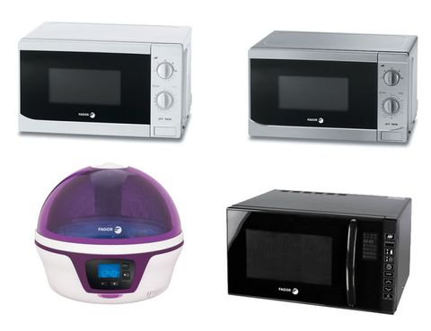 Electronic device, Product, Display device, Technology, Home appliance, Electronics, Purple, Machine, Output device, Grey,