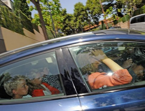 Motor vehicle, Land vehicle, Vehicle, Automotive exterior, Vehicle door, Glass, Car, Automotive mirror, Fixture, Windshield,