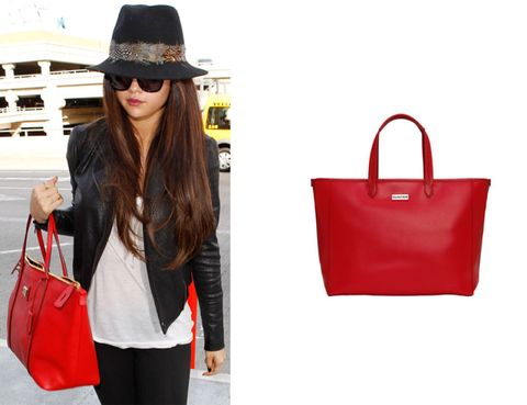 Eyewear, Glasses, Vision care, Product, Hat, Bag, Textile, Red, Outerwear, White,