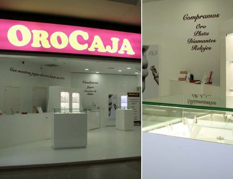Interior design, Ceiling, Logo, Design, Display case, Advertising, Transparent material, Fluorescent lamp, Transparency,