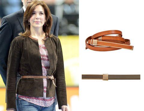 Product, Denim, Textile, Outerwear, Jewellery, Fashion accessory, Street fashion, Fashion, Blazer, Jacket,