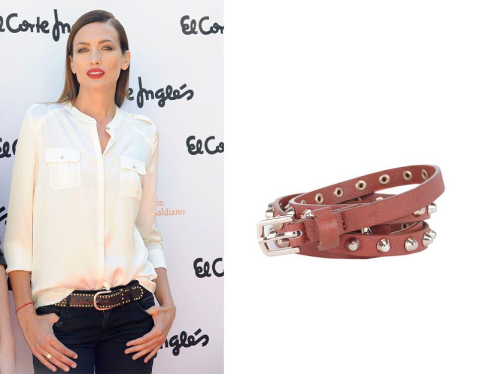 Cinturones... el accesorio perfecto de las famosas 5d7ce63e3028