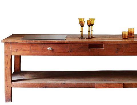 Wood, Barware, Drink, Table, Cocktail, Glass, Alcoholic beverage, Sideboard, Hardwood, Drawer,