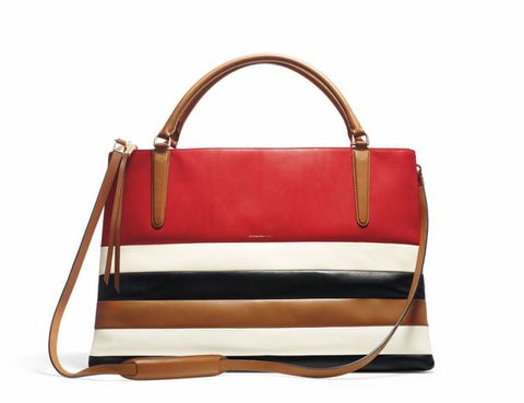 Brown, Product, Bag, Textile, Style, Luggage and bags, Shoulder bag, Leather, Beauty, Fashion,