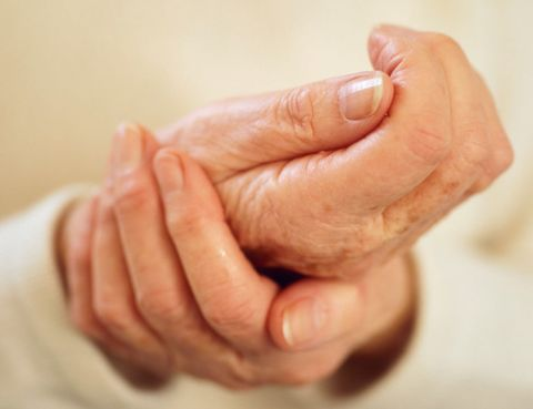 Finger, Skin, Thumb, Nail, Wrinkle, Muscle, Wrist, Gesture, Photography, Close-up,