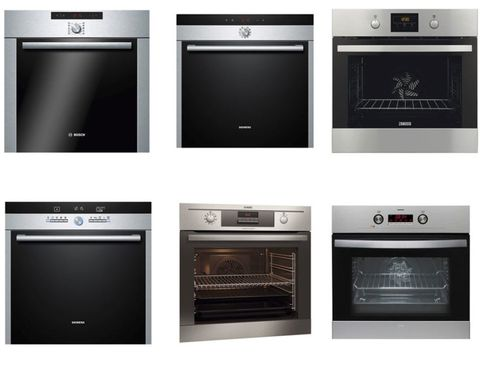 Product, White, Electronic device, Line, Colorfulness, Black, Parallel, Home appliance, Grey, Major appliance,