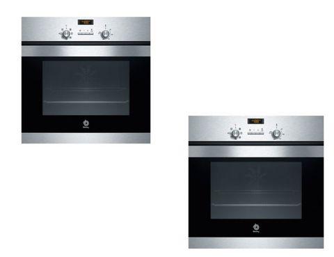 White, Technology, Major appliance, Home appliance, Black, Grey, Rectangle, Kitchen appliance accessory, Kitchen appliance, Silver,