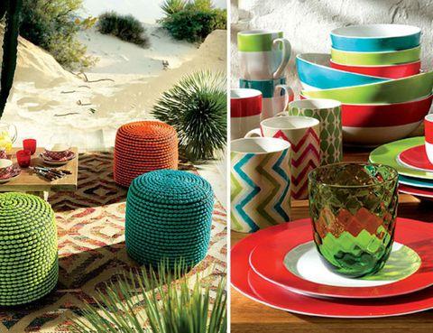 Serveware, Dishware, Green, Drinkware, Tableware, Cup, Porcelain, Teal, Saucer, Turquoise,