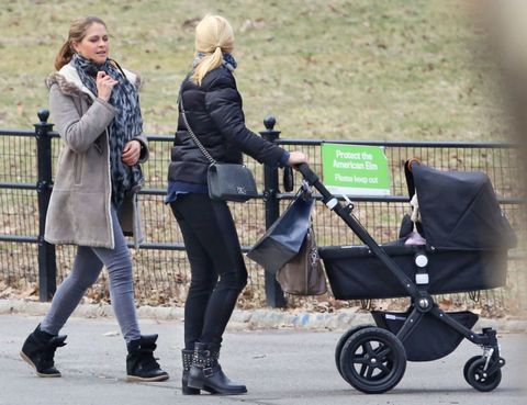 Clothing, Product, Leg, Coat, Trousers, Jacket, Outerwear, Style, Baby carriage, Street fashion,