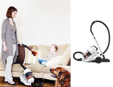 Product, Carnivore, Comfort, Coat, Dog, Bag, Dog breed, Knee, Pet supply, Blazer,