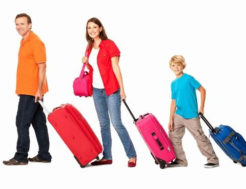Product, Trousers, Shoulder, Jeans, Standing, Style, Luggage and bags, Denim, People in nature, Bag,