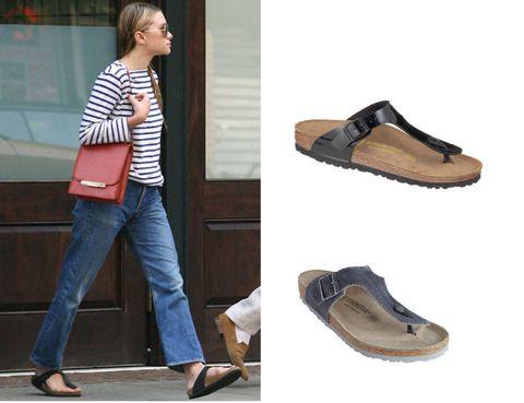 Footwear, Leg, Product, Brown, Trousers, Denim, Shoe, Jeans, Textile, Outerwear,
