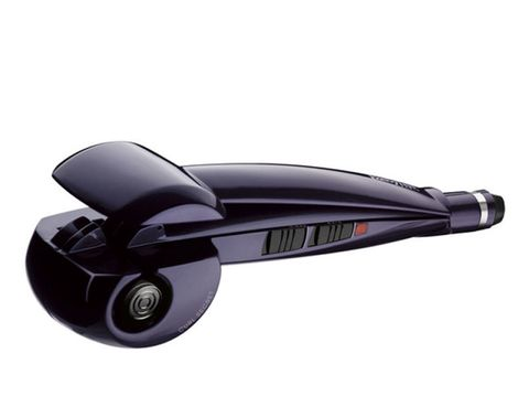 Computer accessory, Purple, Violet, Automotive mirror, Carbon, Silver, Peripheral, Synthetic rubber, Office equipment, Gloss,