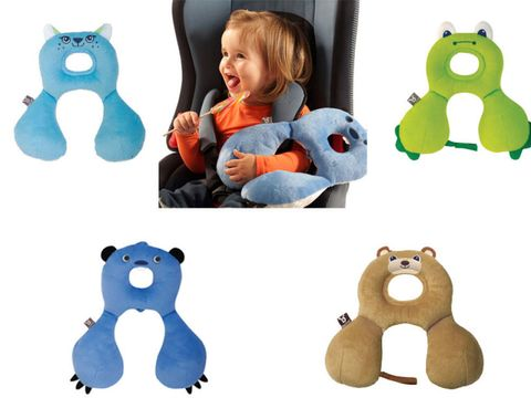 Organism, Product, Toy, Baby toys, Baby Products, Azure, Plush, Baby & toddler clothing, Snout, Stuffed toy,