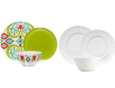 Serveware, Dishware, Cup, Drinkware, Teacup, Tableware, Porcelain, Plastic, Circle, Ceramic,