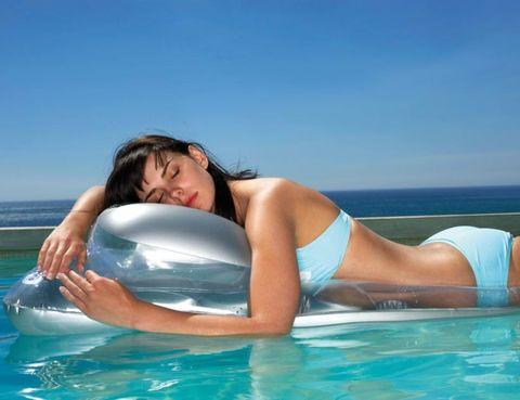 Water, Leisure, Comfort, Summer, Elbow, Aqua, Vacation, Beauty, Azure, Ocean,