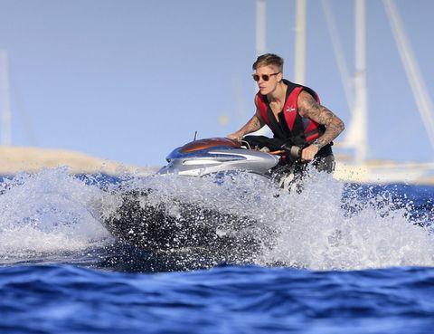Fun, Recreation, Watercraft, Leisure, Surface water sports, Outdoor recreation, Personal water craft, Water sport, Jet ski, Sports,