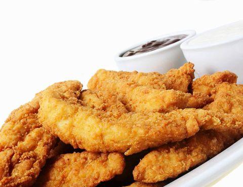 Food, Finger food, Dishware, Fried food, Serveware, Deep frying, Cooking, Dish, Fast food, Fried chicken,