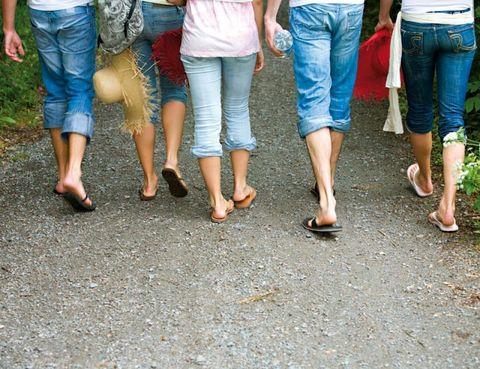 Clothing, Leg, Human, Human leg, Trousers, Denim, Jeans, Textile, Joint, Shorts,