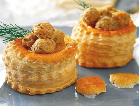 Food, Cuisine, Ingredient, Dish, Dessert, Recipe, Baked goods, Produce, Snack, Finger food,