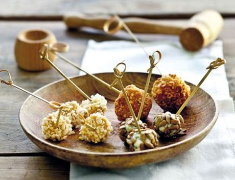 Cuisine, Food, Finger food, Dish, Recipe, Ingredient, Serveware, Kitchen utensil, Snack, Delicacy,