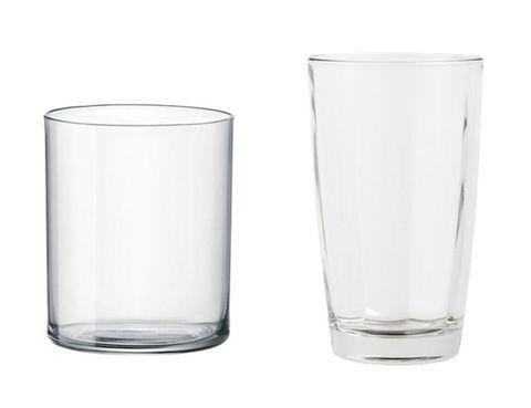 Liquid, Drinkware, Fluid, Product, Glass, White, Highball glass, Transparent material, Barware, Grey,