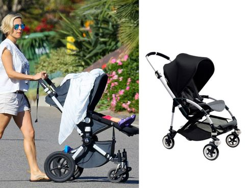 Wheel, Baby carriage, Product, Baby Products, Sunglasses, Bag, Goggles, Rolling, Baby safety, Armrest,